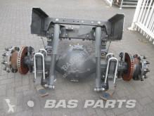 Renault Renault P11150 Rear axle