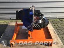 DAF Differential DAF AAS1132