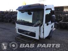 Volvo Volvo FE Day CabL1H1