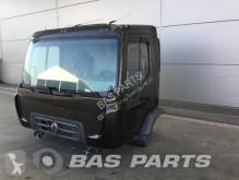 Renault Renault D-Serie Day CabL1H1
