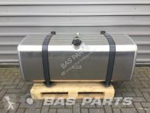 DAF Fueltank DAF 590