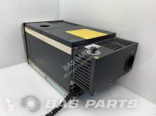 equipamiento interior usado