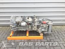 DAF DAF 16S2331 TD Gearbox