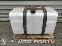 DAF Fueltank DAF 495