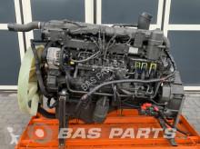 DAF Engine DAF PR183 U4