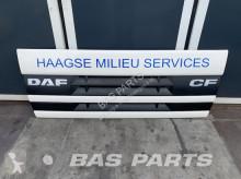 DAF Grille DAF CF75 Euro 4-5