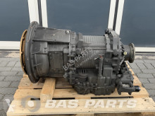DAF DAF 6MD3000 Gearbox