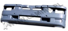 piezas de carrocería Iveco
