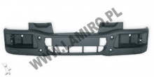 View images Iveco EUROCARGO TECTOR truck part