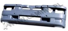 Iveco bodywork parts