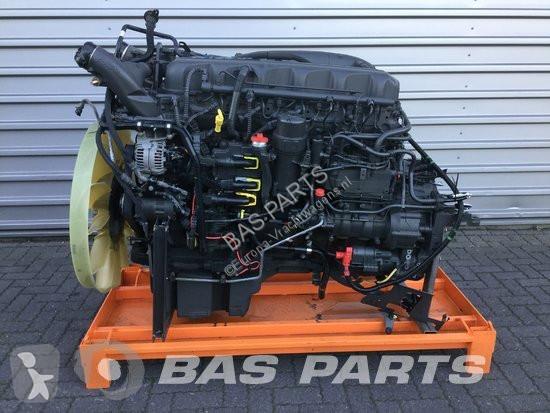 Voir les photos Pièces détachées PL DAF Engine DAF MX13 340 H1