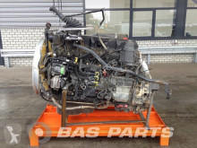 DAF Engine DAF MX340 U1