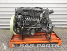DAF Engine DAF PR228 S2