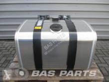 palivová nádrž použitý