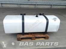 DAF Fueltank DAF 690