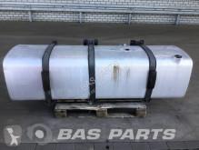 depósito de carburante DAF