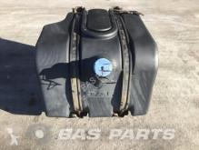 DAF DAF AdBlue Tank