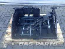 DAF Battery holder DAF XF106 truck part