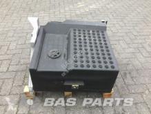 pièces détachées PL Volvo Battery holder Volvo FH3