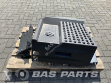 ricambio per autocarri Volvo Battery holder Volvo FH3