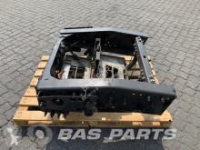 ricambio per autocarri Volvo Battery holder Volvo FH3