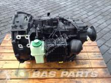 versnellingsbak Renault