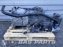 DAF DAF 12AS2331 TD Gearbox
