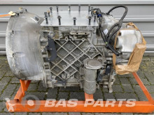 Renault Renault AT2412D Optidriver Gearbox