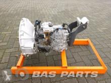 Renault Renault S5-42 Gearbox