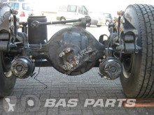 Volvo Volvo RS23160 Rear axle