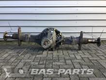 zawieszenie Renault