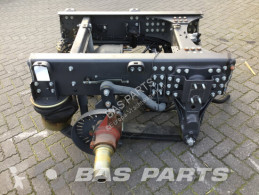 Renault Renault G171D Rear axle