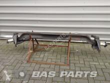 DAF DAF 163N Front Axle