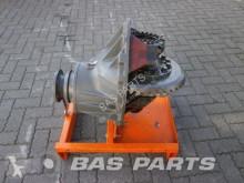 DAF Differential DAF AAS1347