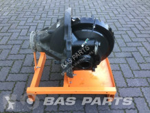 Volvo Differential Volvo RSS1360