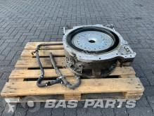 pièces détachées PL Volvo Volvo FE Hybride traction MDS120A
