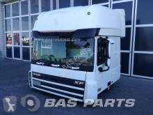 DAF DAF XF105 Super Space Cab L2H3