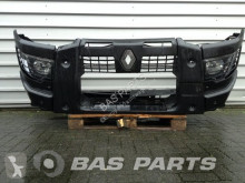 kabina / Karoseria Renault