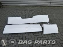 deflettore Renault