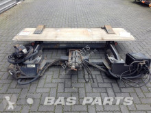 n/a Tail lift truck part