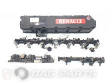 Renault Tuimelaaras