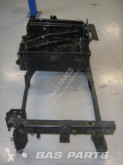 vrachtwagenonderdelen DAF Battery box DAF XF105