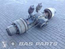 Volvo Volvo RS1365HV Rear axle