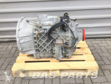 Volvo Volvo AT2812D Gearbox