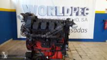 motore Euro