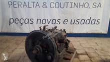 Renault Boîte de vitesses B 9 pour camion