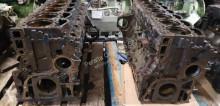 达夫重型卡车零部件 Bloc moteur Cylinder Block pour camion XF 105
