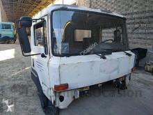 Nissan ECO-T 160