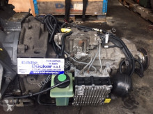 ZF ECOLITE 6AS1000 TO-R: 6,75-0,78