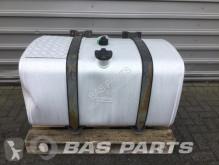 réservoir de carburant DAF